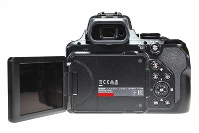 nikon lens serial number date