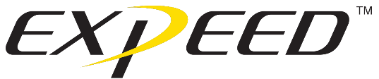 Logo for EXPEED
